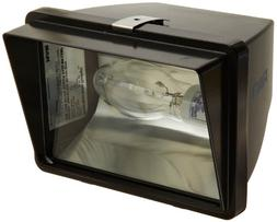 RAB Lighting FFH50 Metal Halide HID Future Floodlight, ED17