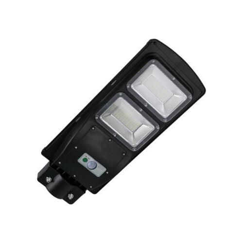 10000LM Bright Motion 6500K Security Light