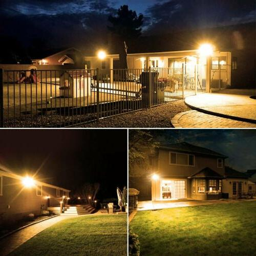 30W Outdoor Flood Lights Security Lamp
