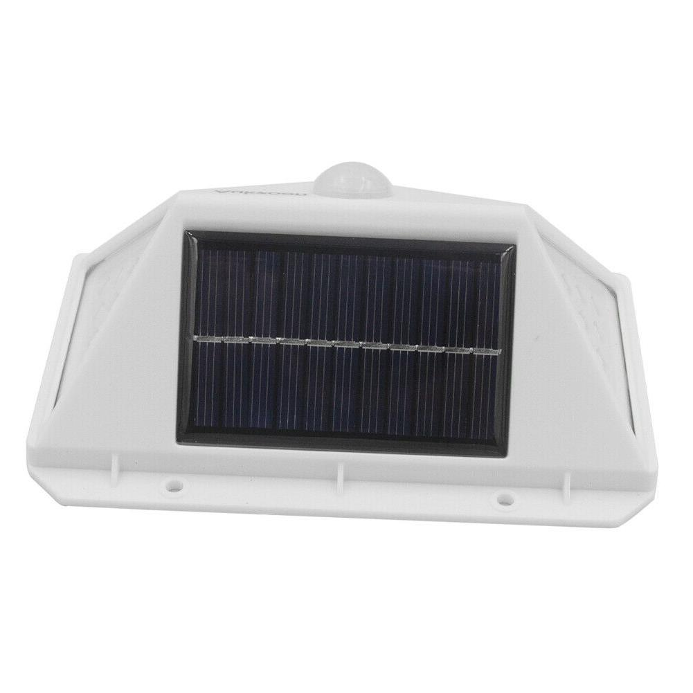 Led Solar Lights Outdoor,Wireless Lights for