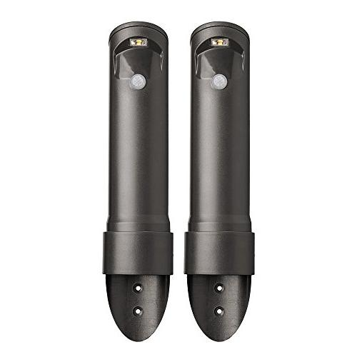 Mr. Beams MB562 Wireless Motion Sensor Activated Compact Led