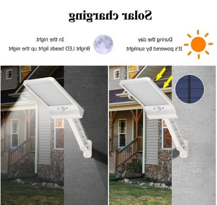 Solar Street Outdoor Waterproof Led With Control