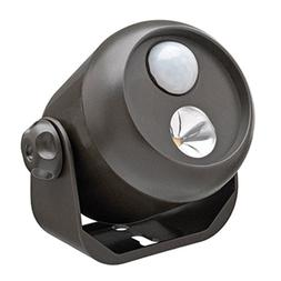 Mr. Beams MB312 Wireless LED Mini Spotlight with Motion Sens