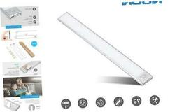Under Cabinet Lighting Motion Sensor 70 Led Light Under Coun
