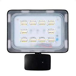 Fiesta UPGRATE 30W PIR LED Flood Light IP65 220V-240V 3600LM